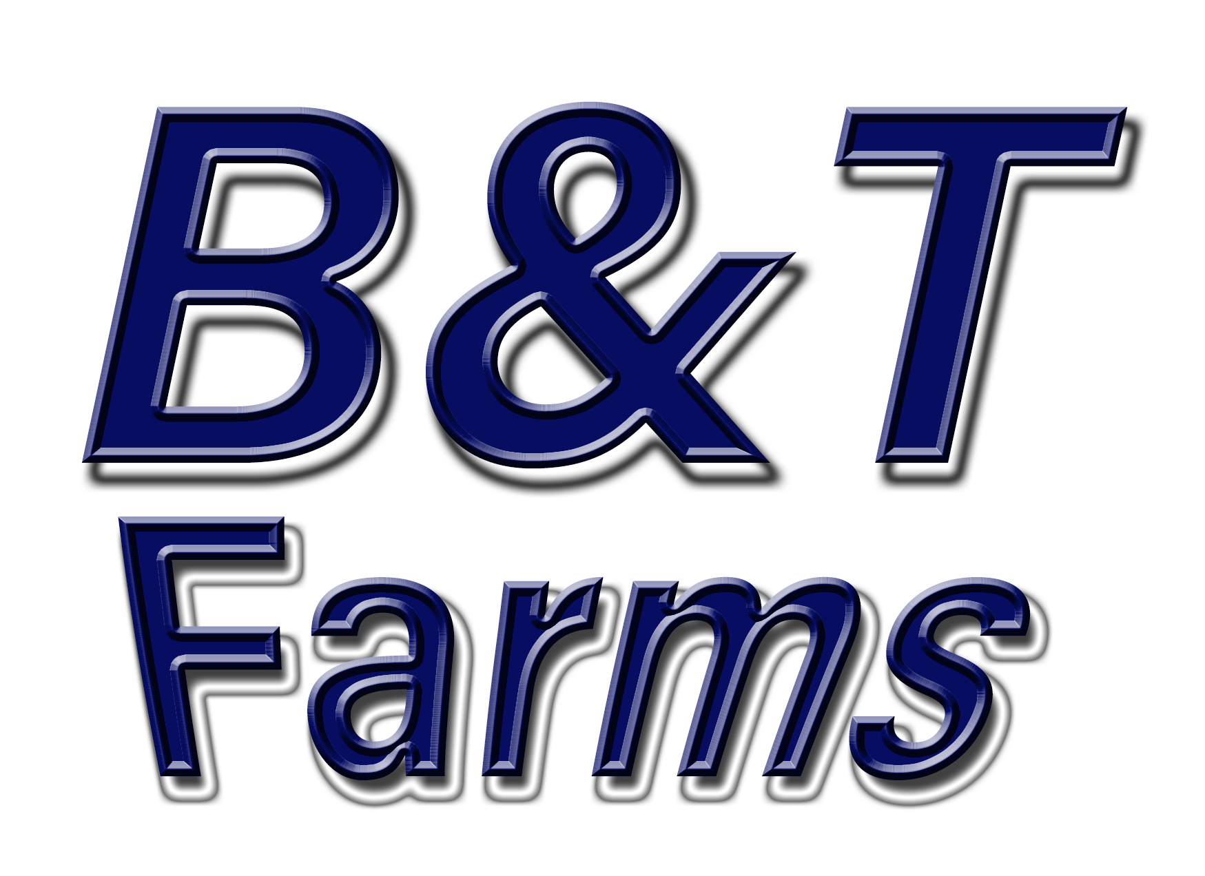 B&T Farms