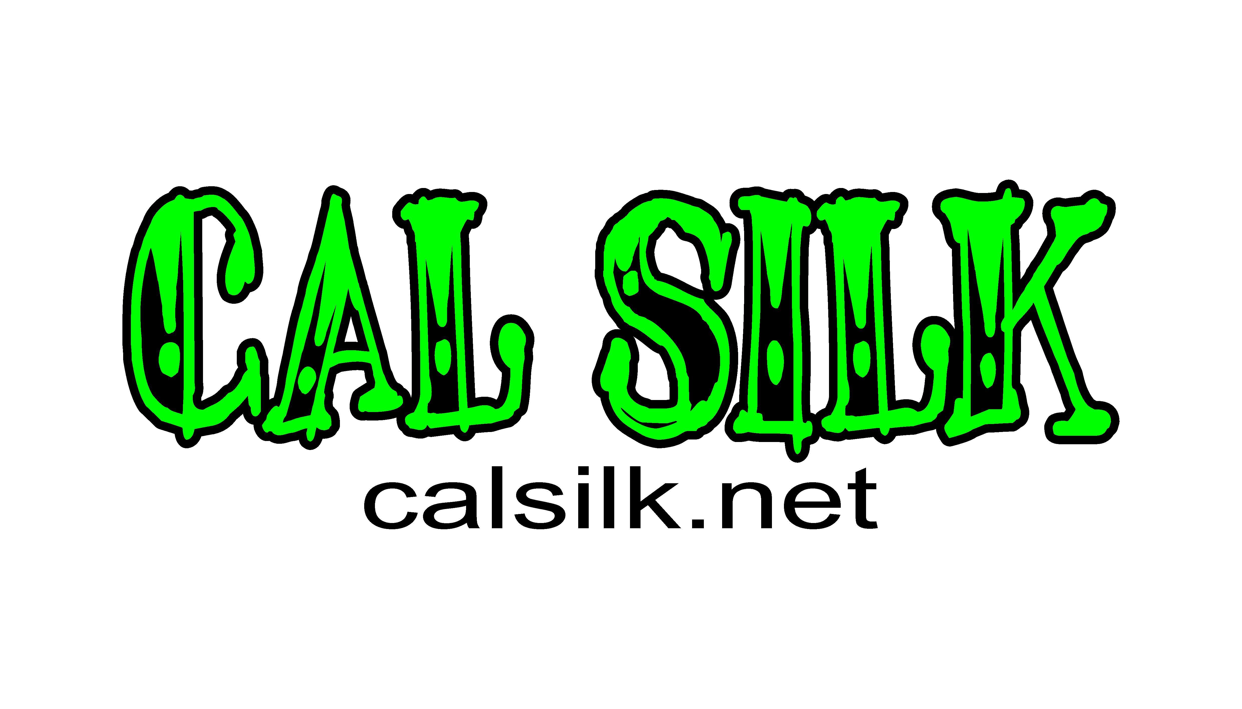 Cal Silk