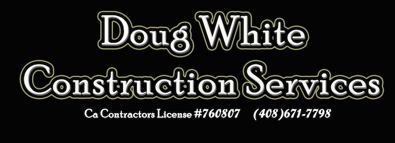 Doug White Construction