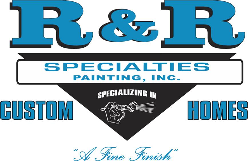 R&R Specialties