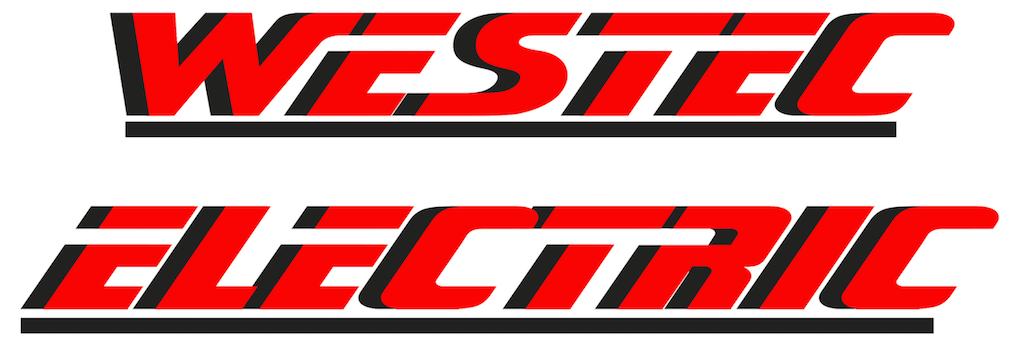 Westec Electric