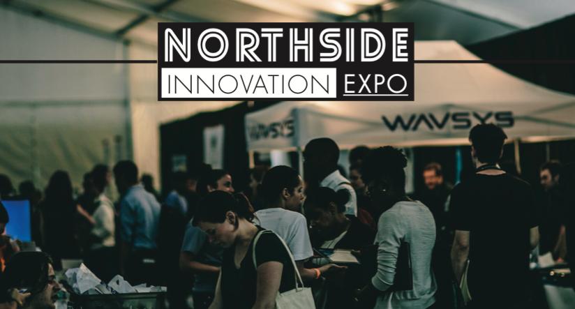Northside Innovation Expo 2015 - Free RSVP
