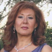 Roseanne Albright