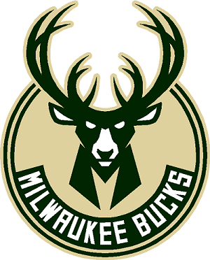 Bucks Logo - Refer to usage guide