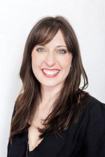 Jaclyn Whitaker