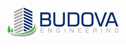 Budova Engineering, Inc. Logo