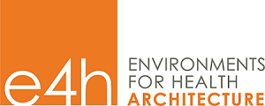 Environments for Health Architecture