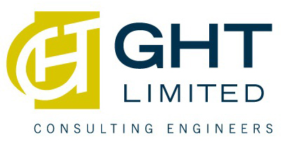 GHT Limited Consulting Engineers
