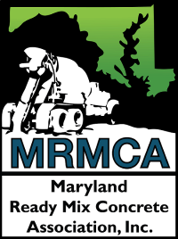 Maryland Ready Mix Concrete Association, Inc.