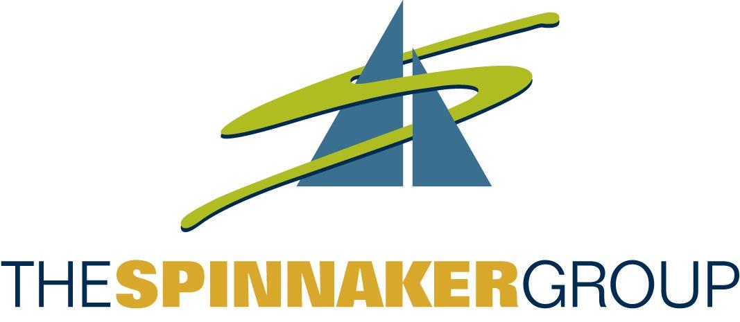 Spinnaker Group Logo
