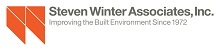 Steven Winter Associates, Inc. Logo