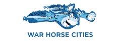 War Horse Cities