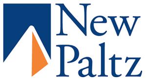SUNY New Paltz Logo