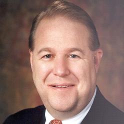 David W. Hewett