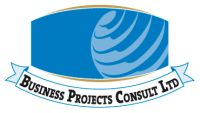 Business Projects Consult Ltd