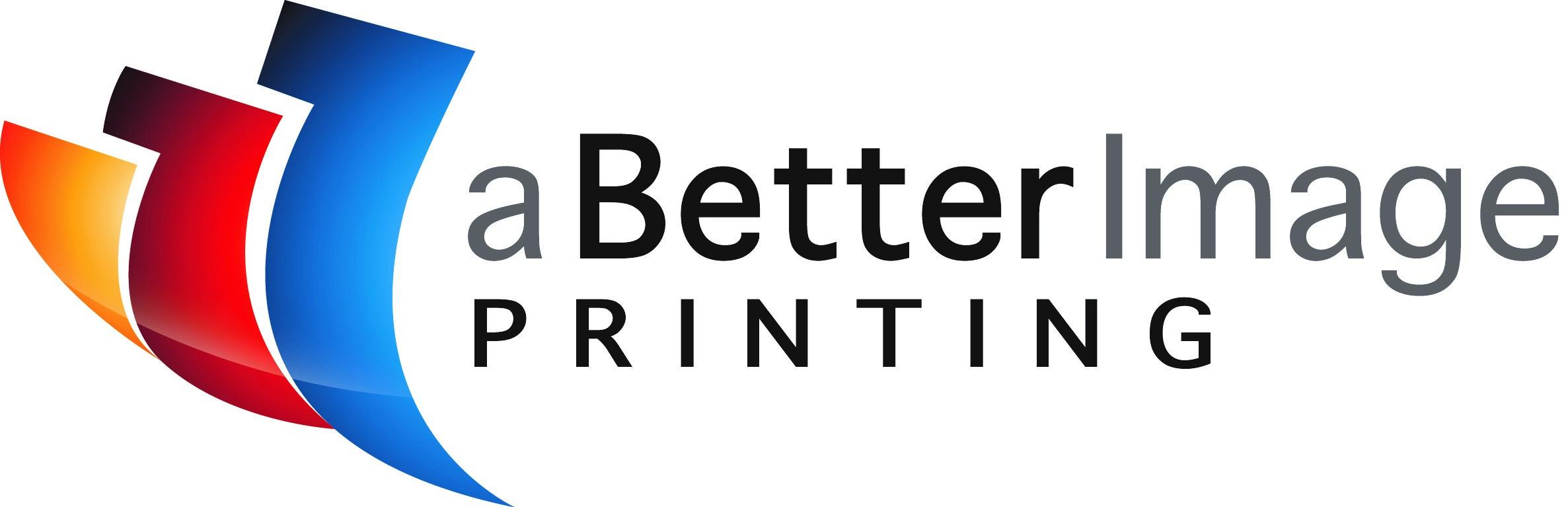 a Better Image Logo