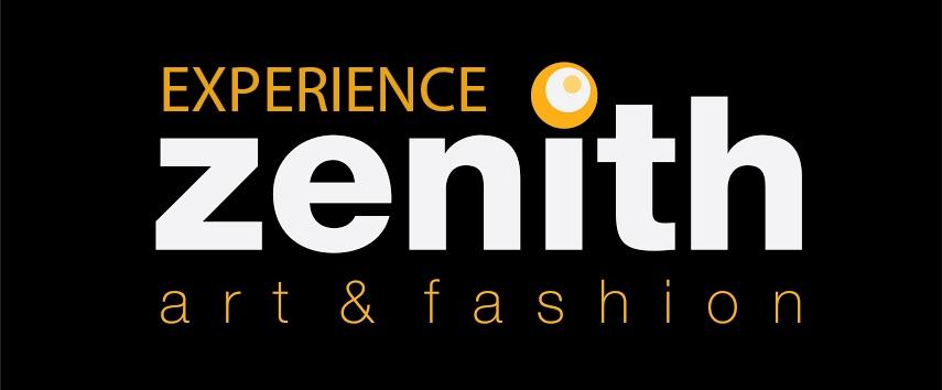 Experience Zenith