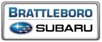 Brattleboro Subaru