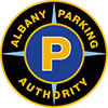 Albany Parking Authority