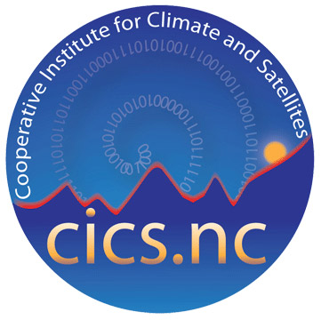 NOAA Cooperative Institute for Climate and Satellites