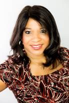 Delaware Blogger - Antoinette Blake