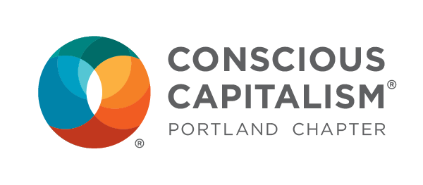Conscious Capitalism Portland
