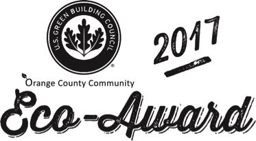 Eco Awards Logo