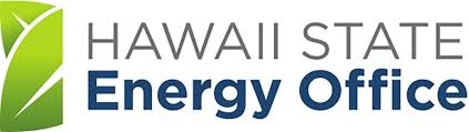 Hawaii State Energy Office