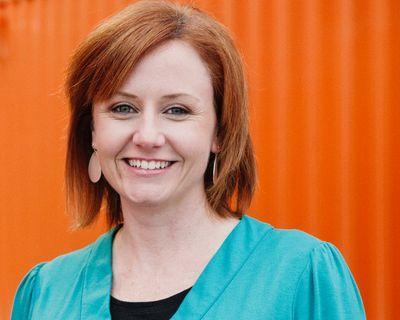 Susan Wenograd