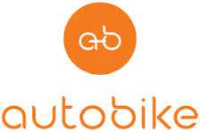 Autobike Inc of Troy, MI