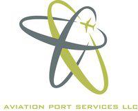 Aviation Port Services