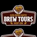 Golden Gate Brew Tours