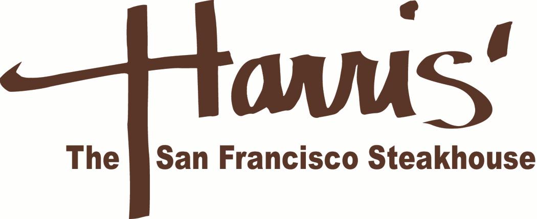 Harris' Steakhouse