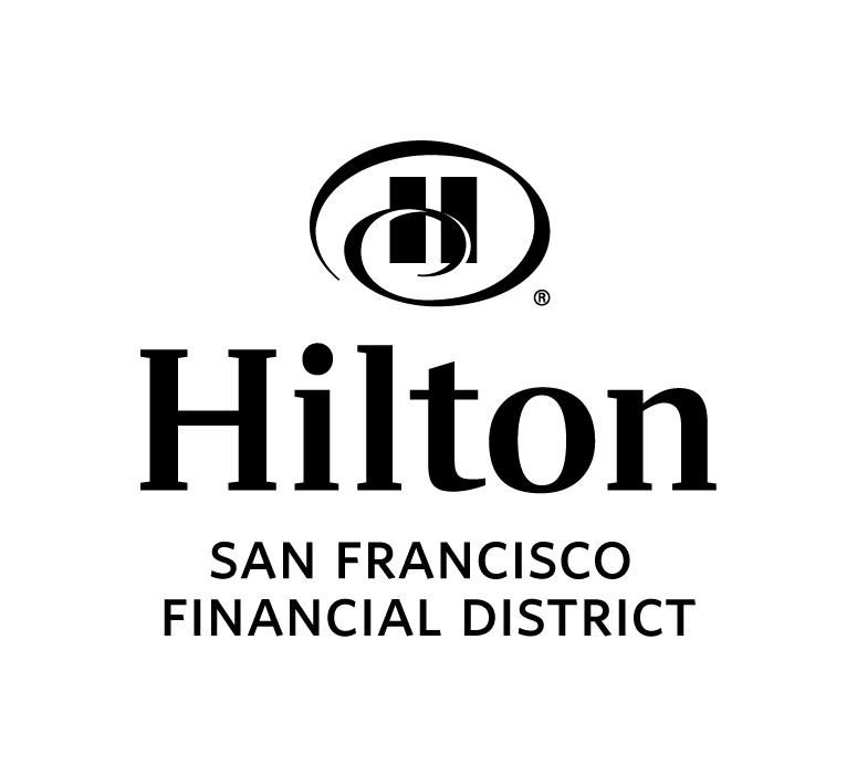 Hilton Financial District