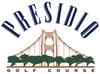Presidio Golf