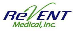 Revent Medical