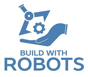 Build with Robots