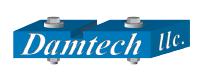 Damtech logo