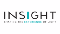 Insight Lighting logo and link to website