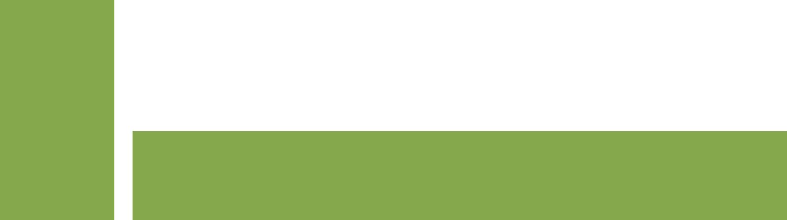 Old Wood LLC logo