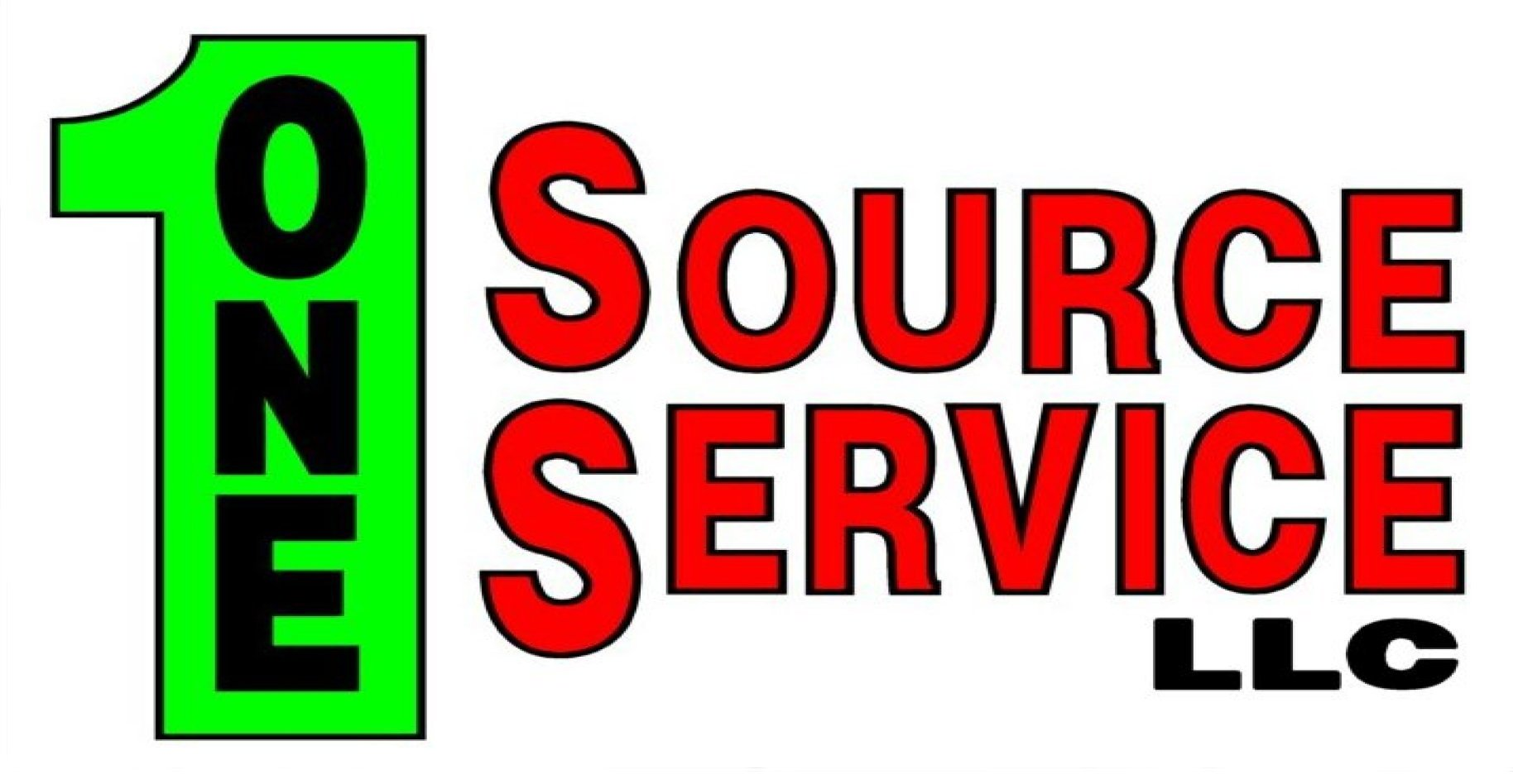 One Source logo and link to website