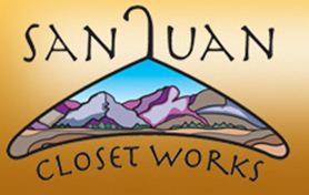 SJCW logo and link to website