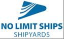 No Limit Ships
