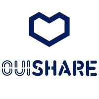 http://ouishare.net/en