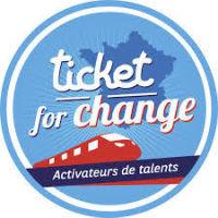 http://www.ticketforchange.org/