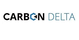 Carbon Delta AG logo