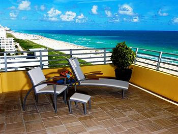 Coral Gables Beach Distance To Miami Beach