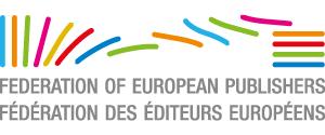 Federation of European Publishers