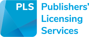 Publishers' Licensing Services