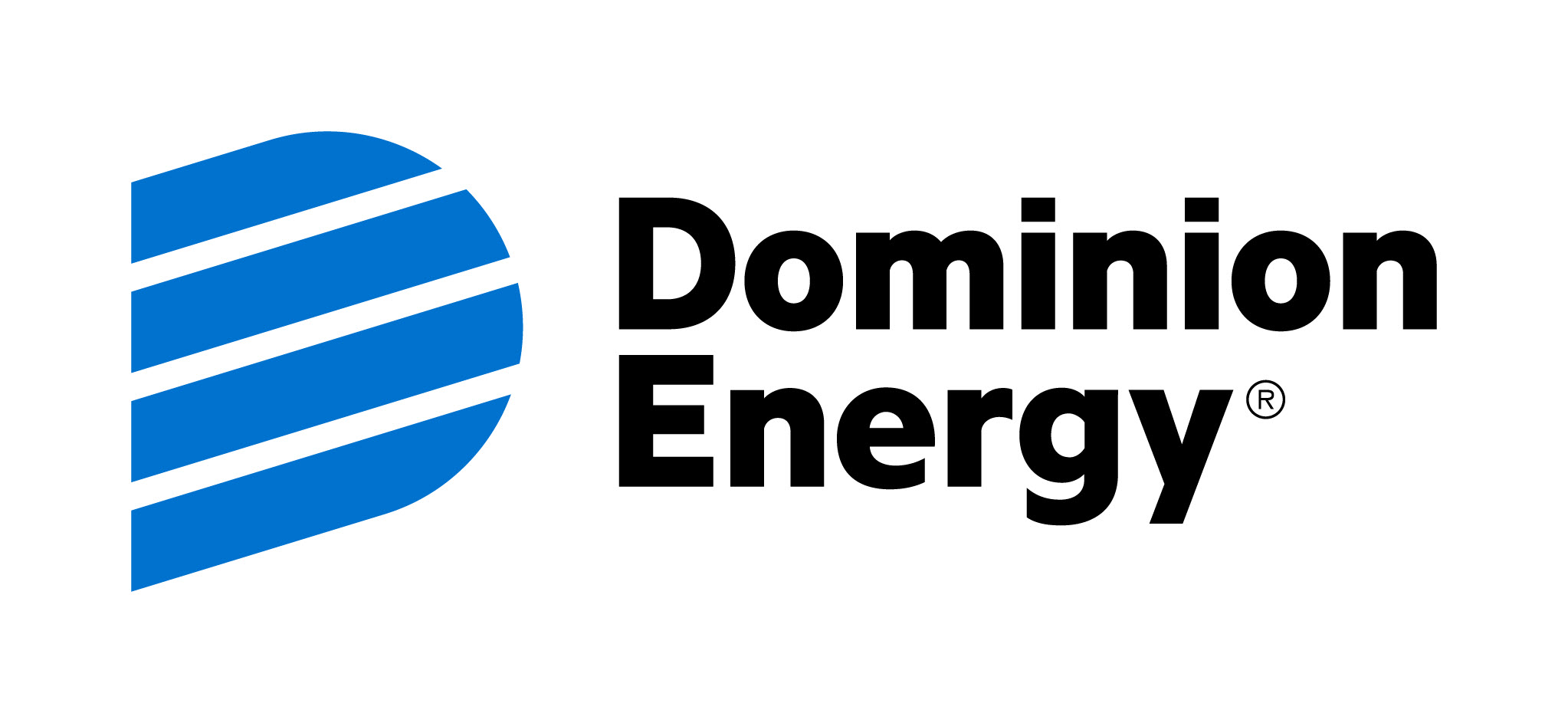 Dominion Energy Logo - INTERNAL USE
